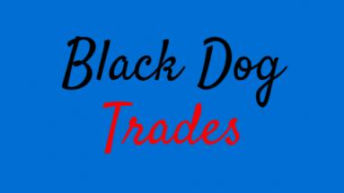 Black Dog Trades